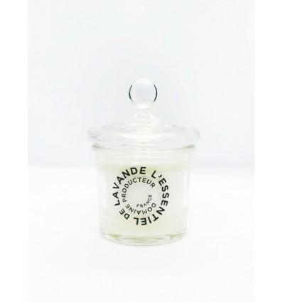 Spray pure huile essentielle - 100 ml